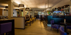 restaurant-valdemar-2