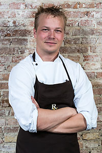 restaurant-valdemar-9