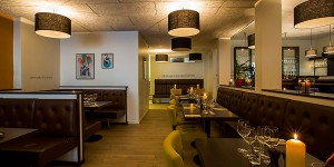 restaurant-valdemar-1