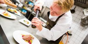 restaurant-valdemar-12