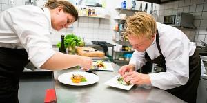 restaurant-valdemar-13