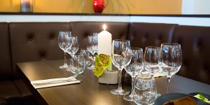 restaurant-valdemar-5
